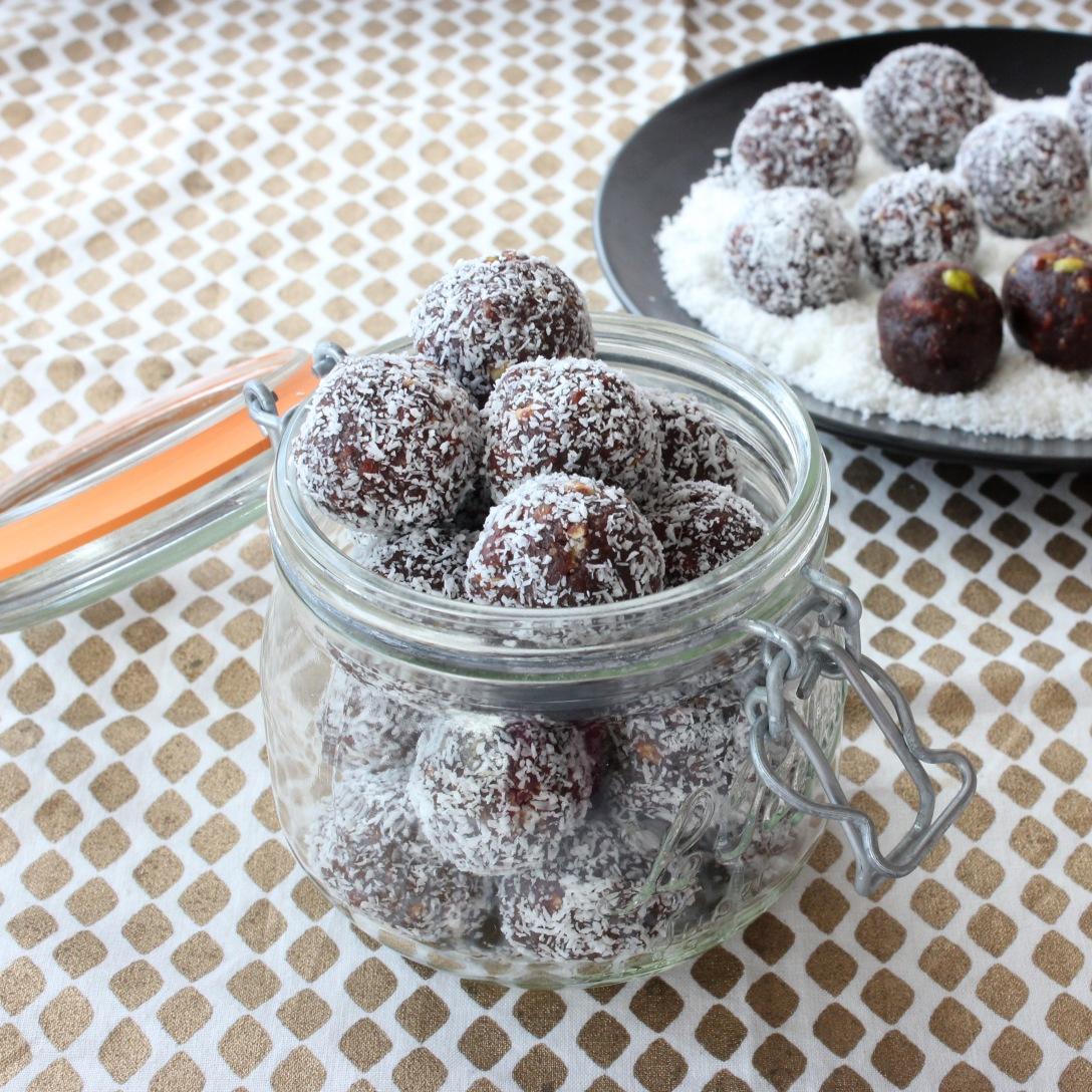 coconutballs1